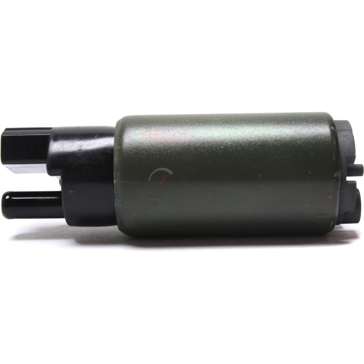 new fuel pump w filter in tank for 1993 2009 toyota land. Black Bedroom Furniture Sets. Home Design Ideas
