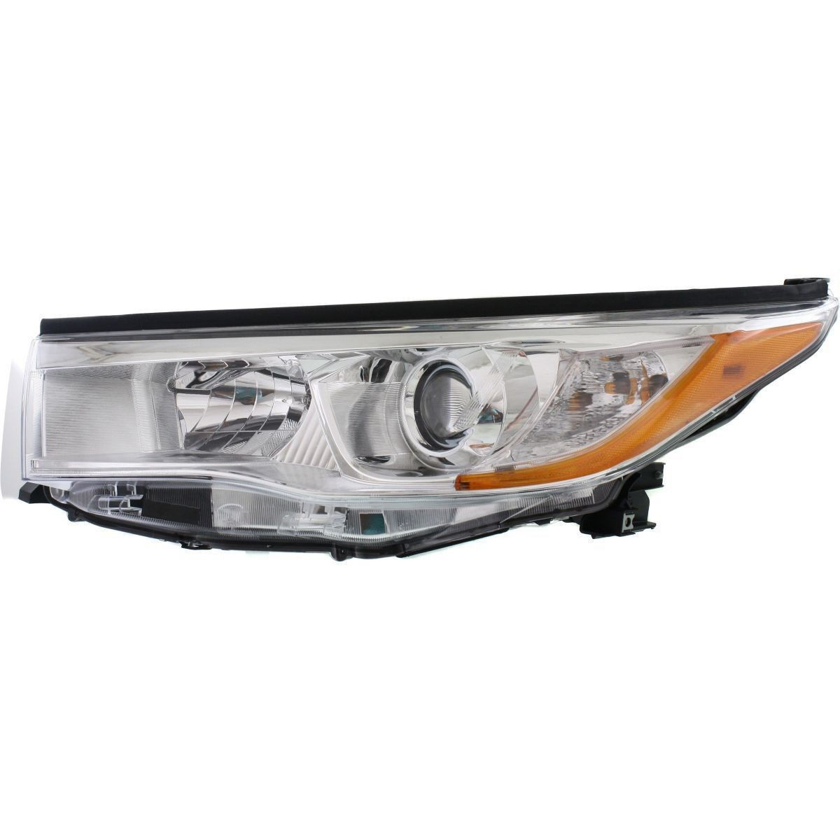 Search Car Parts For Toyota Highlander Partscargo Hybrid Headlamp Assembly Diagram New 2014 2016 Fits Headlight Left Side To2502221