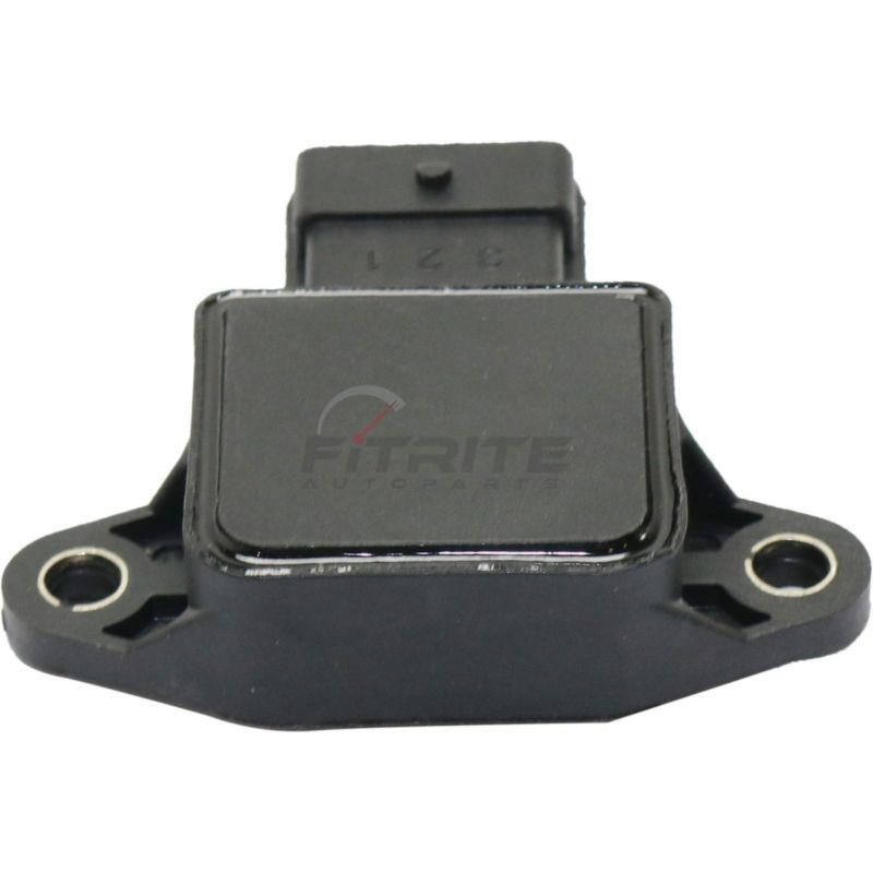 Thermostat New Land Rover Discovery 1999 2004: NEW THROTTLE POSITION SENSOR FOR 1999-2004 LAND ROVER