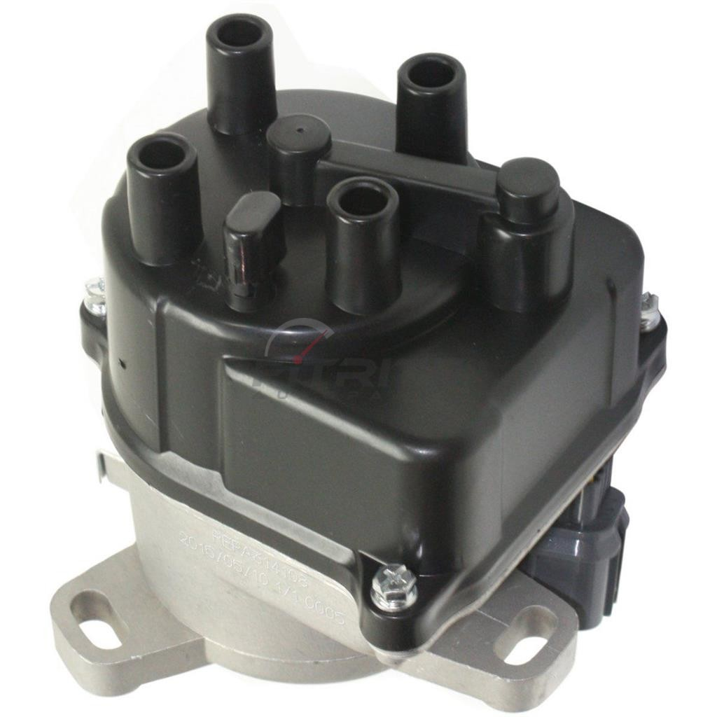 NEW DISTRIBUTOR FOR 1996-2001 ACURA INTEGRA 30100P75A03