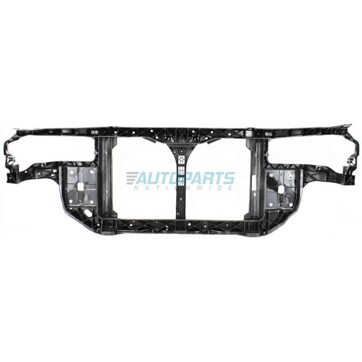 NEW RADIATOR SUPPORT ASSEMBLY FITS 2006-2008 HYUNDAI
