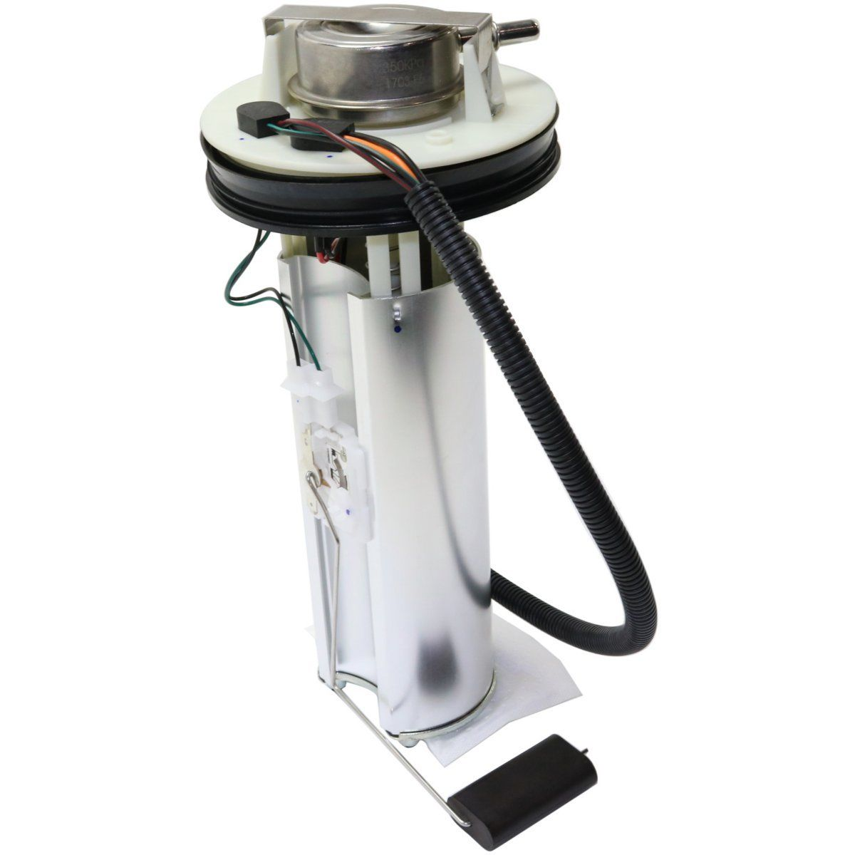 New Fuel Pump Module Assembly Fits 2003 2004 Jeep Wrangler Item Specifications