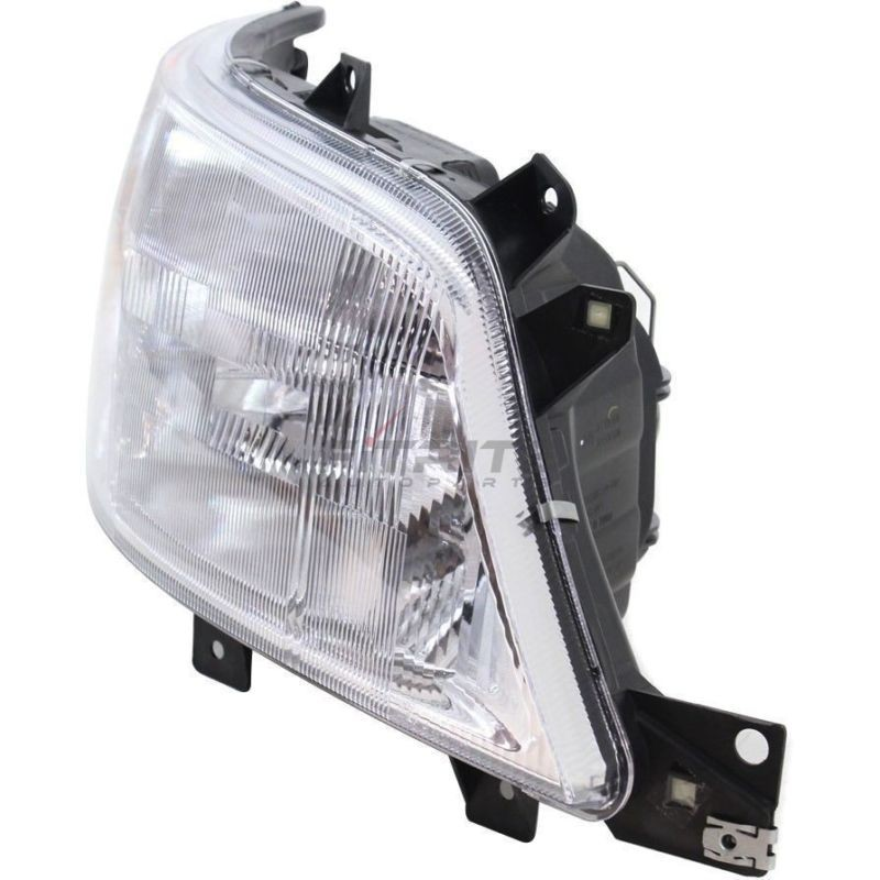 NEW RIGHT HALOGEN HEADLIGHT ASSEMBLY FOR 2003-06 DODGE