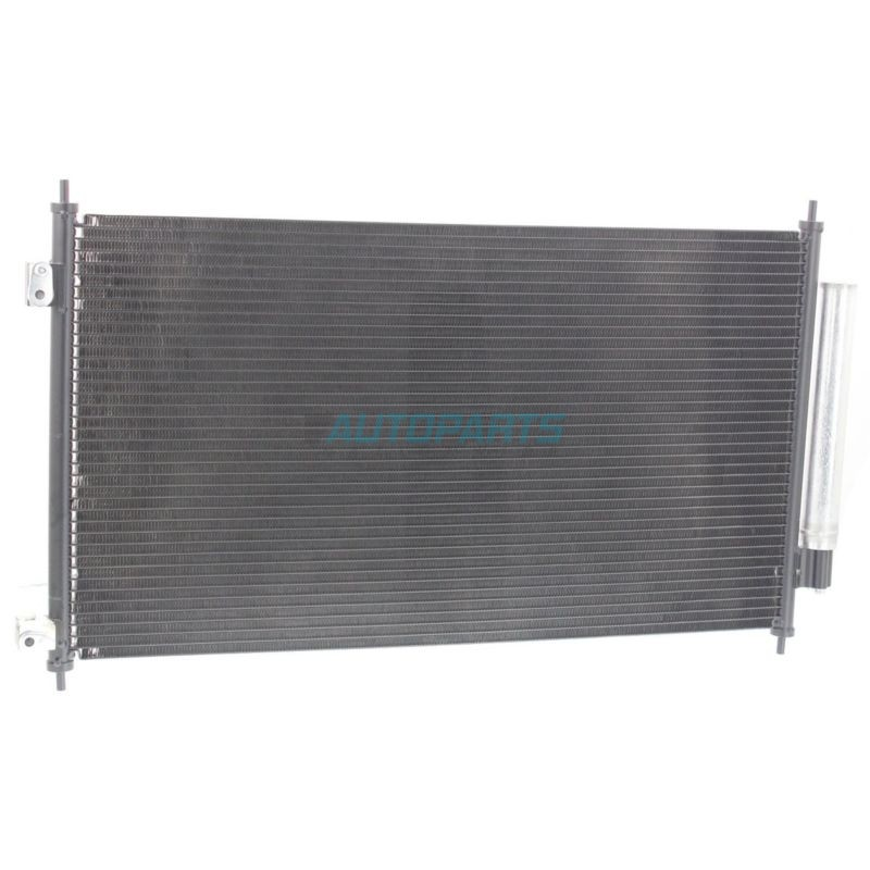 NEW A/C CONDENSER FITS 2016-2018 ACURA RDX AC3030132