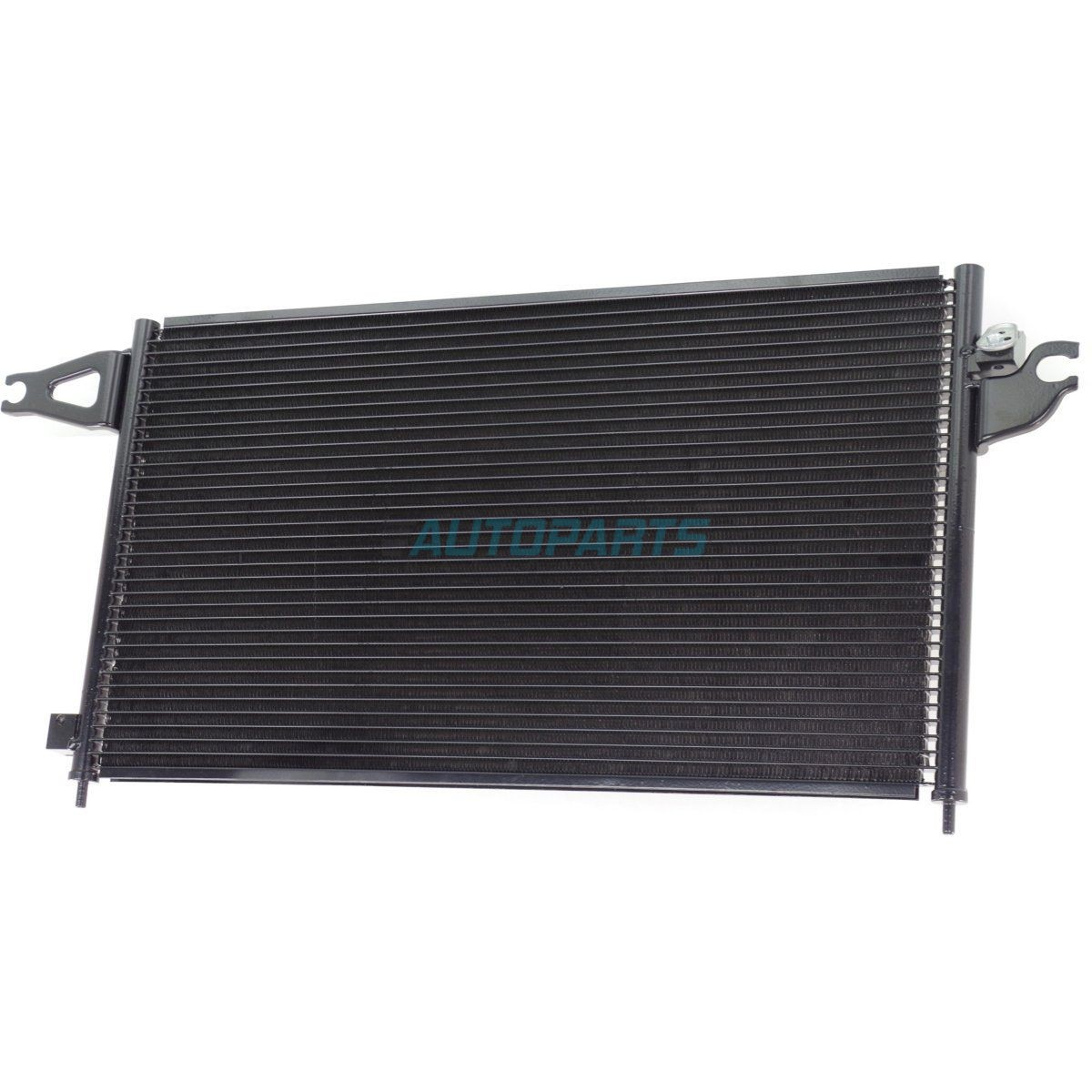 NEW AC CONDENSER FITS 2002-2006 ACURA RSX AC3030117