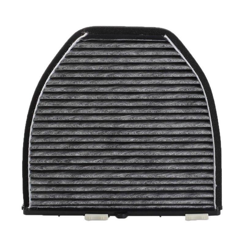 2010 Mercedes Benz E350 Engine Air Filter