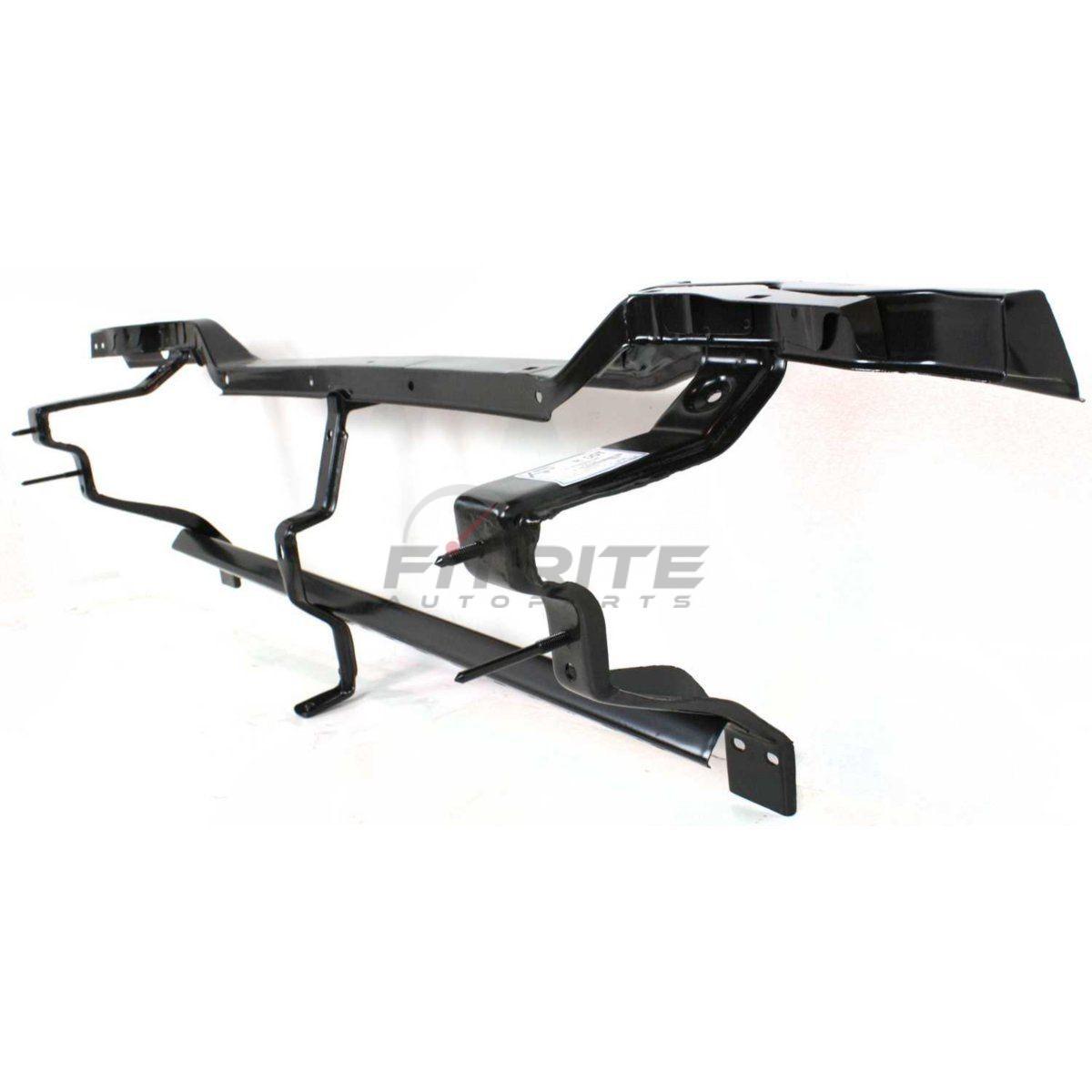 102-289 Choke Cable For 1989 Honda TRX300 FourTrax ATV~Sports Parts Inc