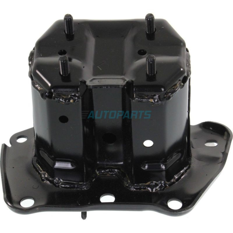 Front Bumper Side Support Retainer For Nissan Altima 2007-2012 Left Driver