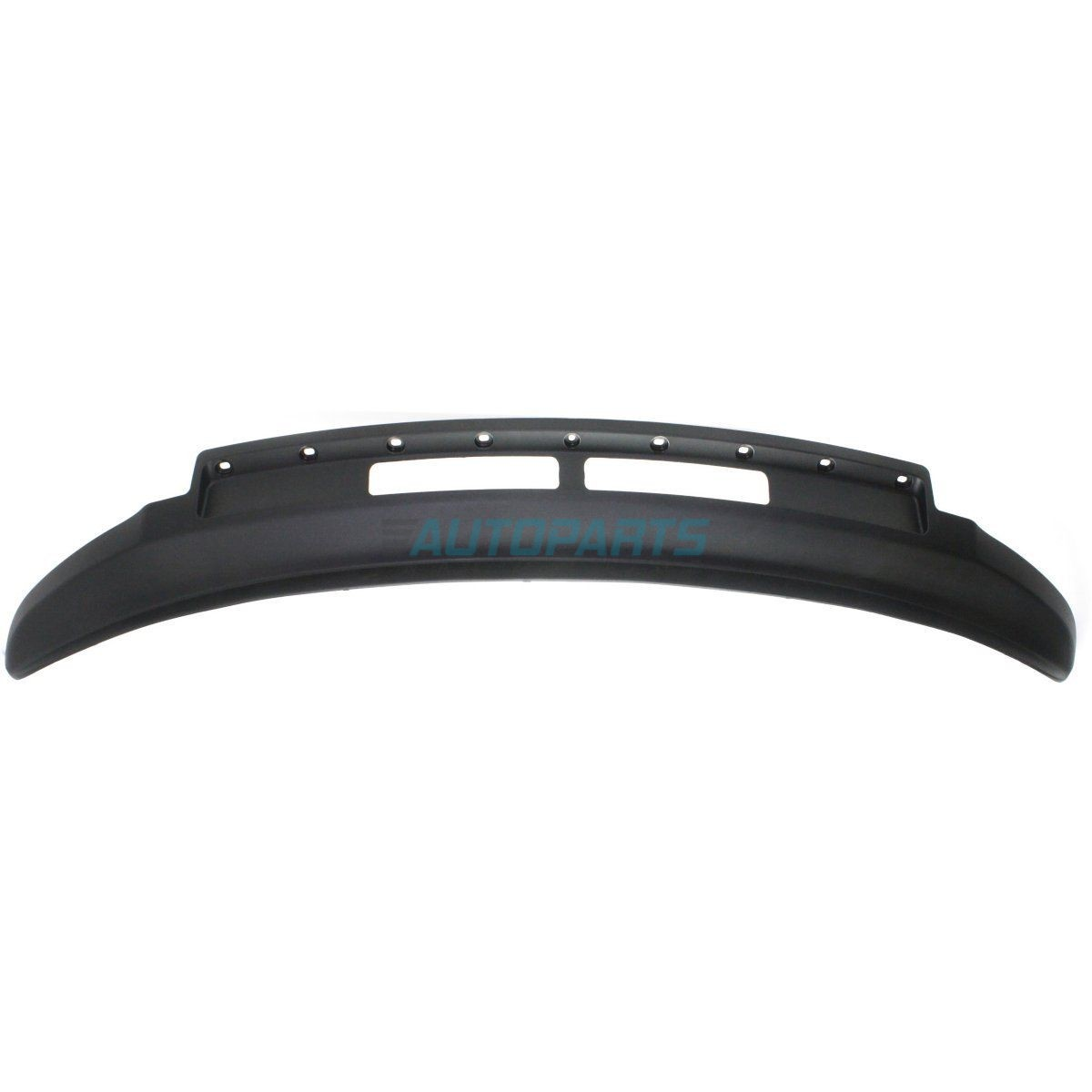 New Front Bumper Trim For Dodge Dart 2013-2016 CH1044110