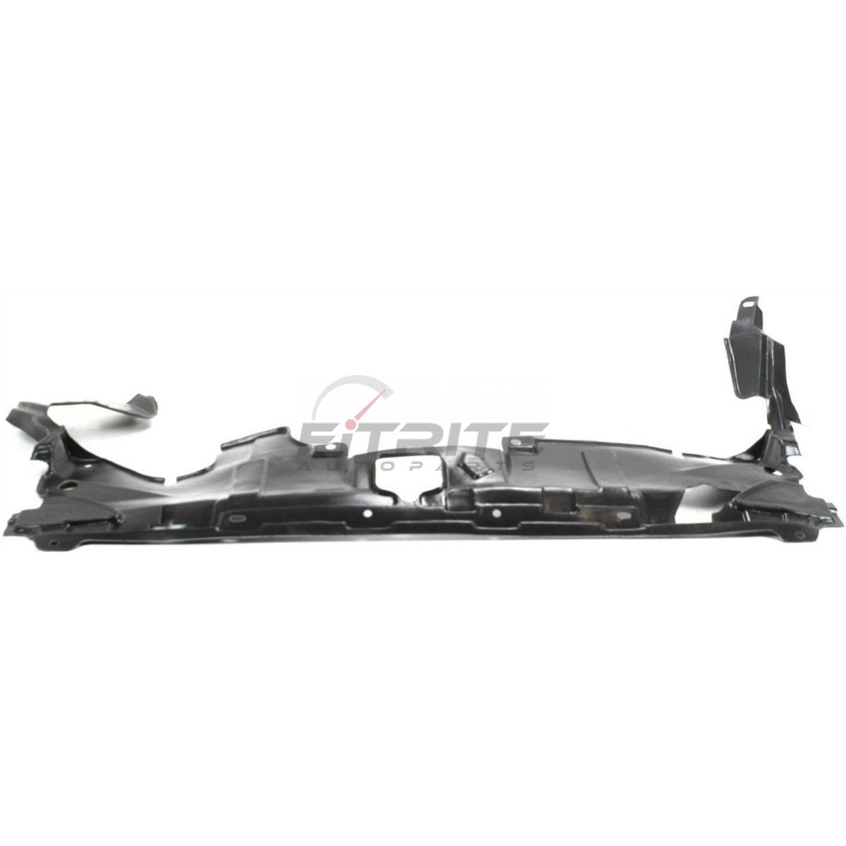 NEW FRONT ENGINE SPLASH SHIELD FOR 2004-2008 ACURA TL