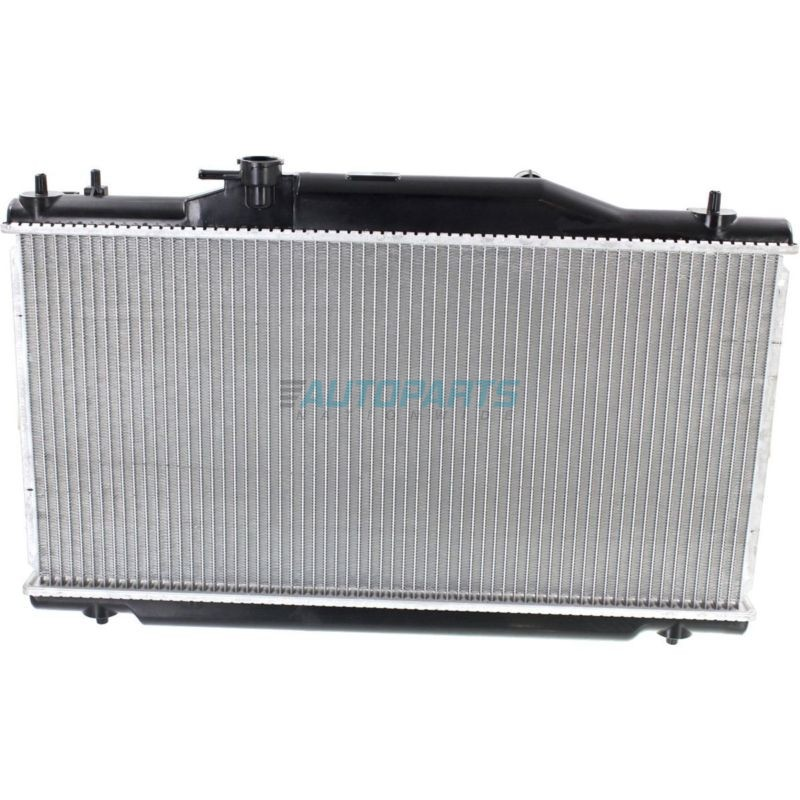 New Csf Radiator Acura Rsx 2006 2005 2004 2003 2002 2965