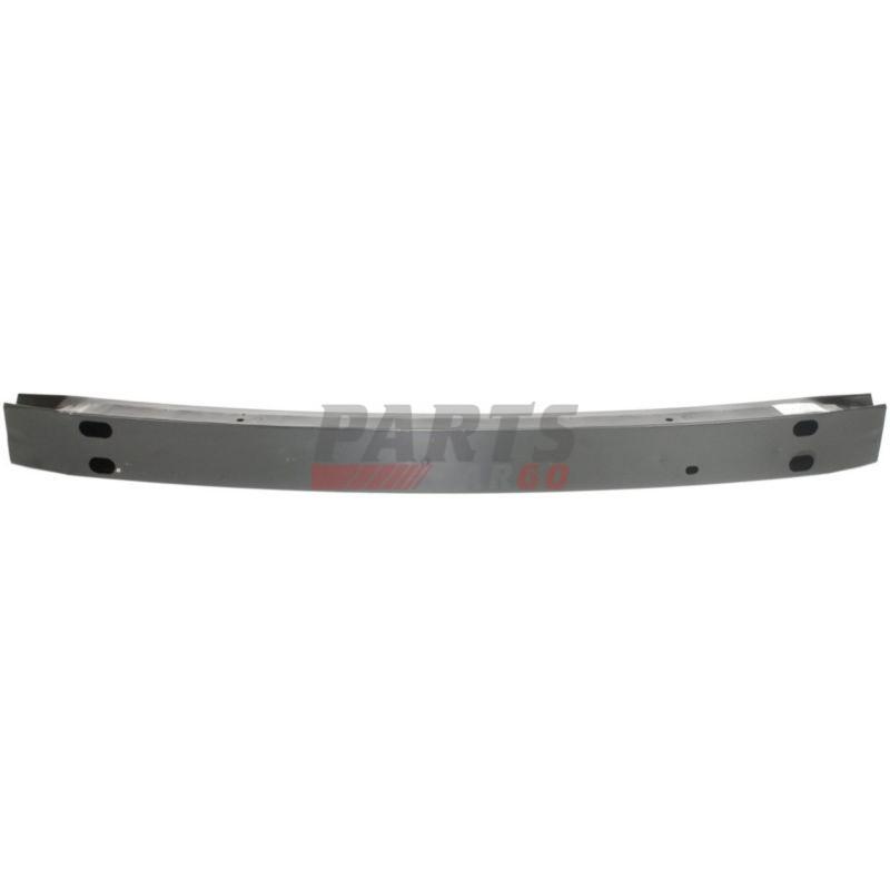 New Bumper Face Bar Reinforcement Front for Nissan Sentra NI1006157 620365M030