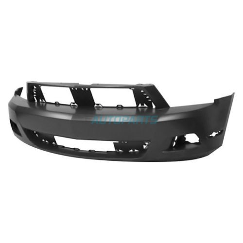 CAPA Certified 2009 2008 for 2006-2010 Ford Explorer Front Bumper Cover