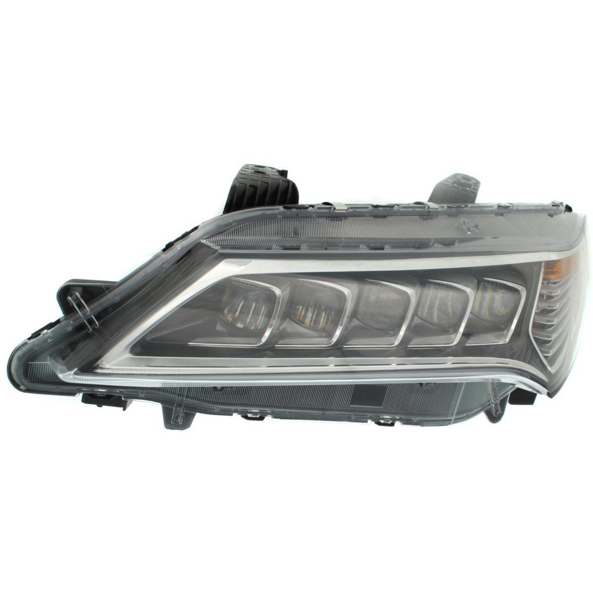 NEW LED HEADLIGHT ASSEMBLY LEFT SIDE FITS 2015-2017 ACURA