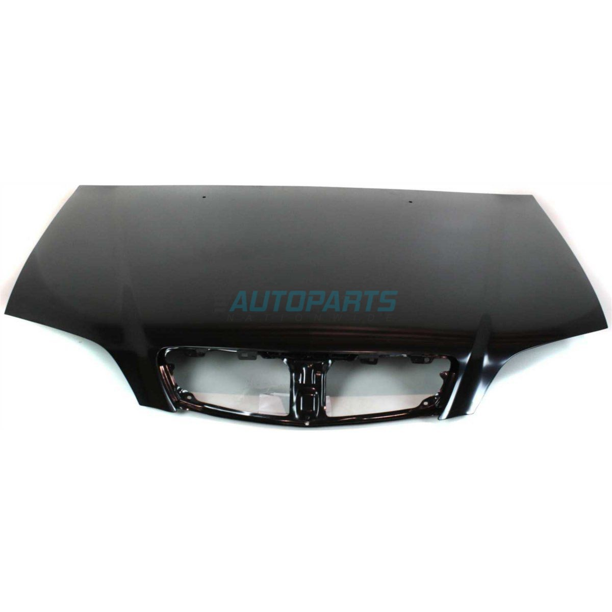 NEW FRONT HOOD PANEL FITS 1999-2000 ACURA TL AC1230108