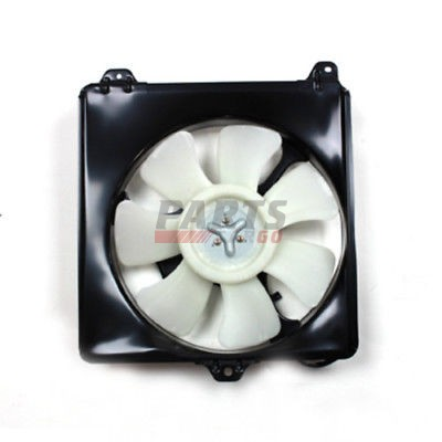 AC Condenser Fan Assembly For Toyota Fits RAV4 TO3115127