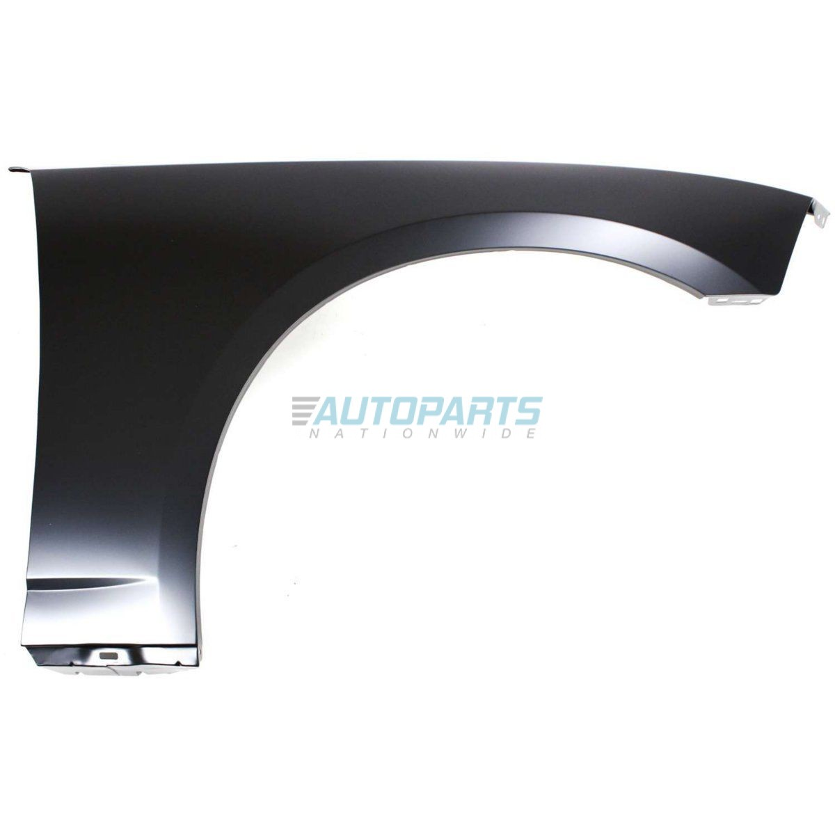 NEW FRONT RIGHT FENDER FOR 2007-2009 DODGE SPRINTER 2500 CH1241264
