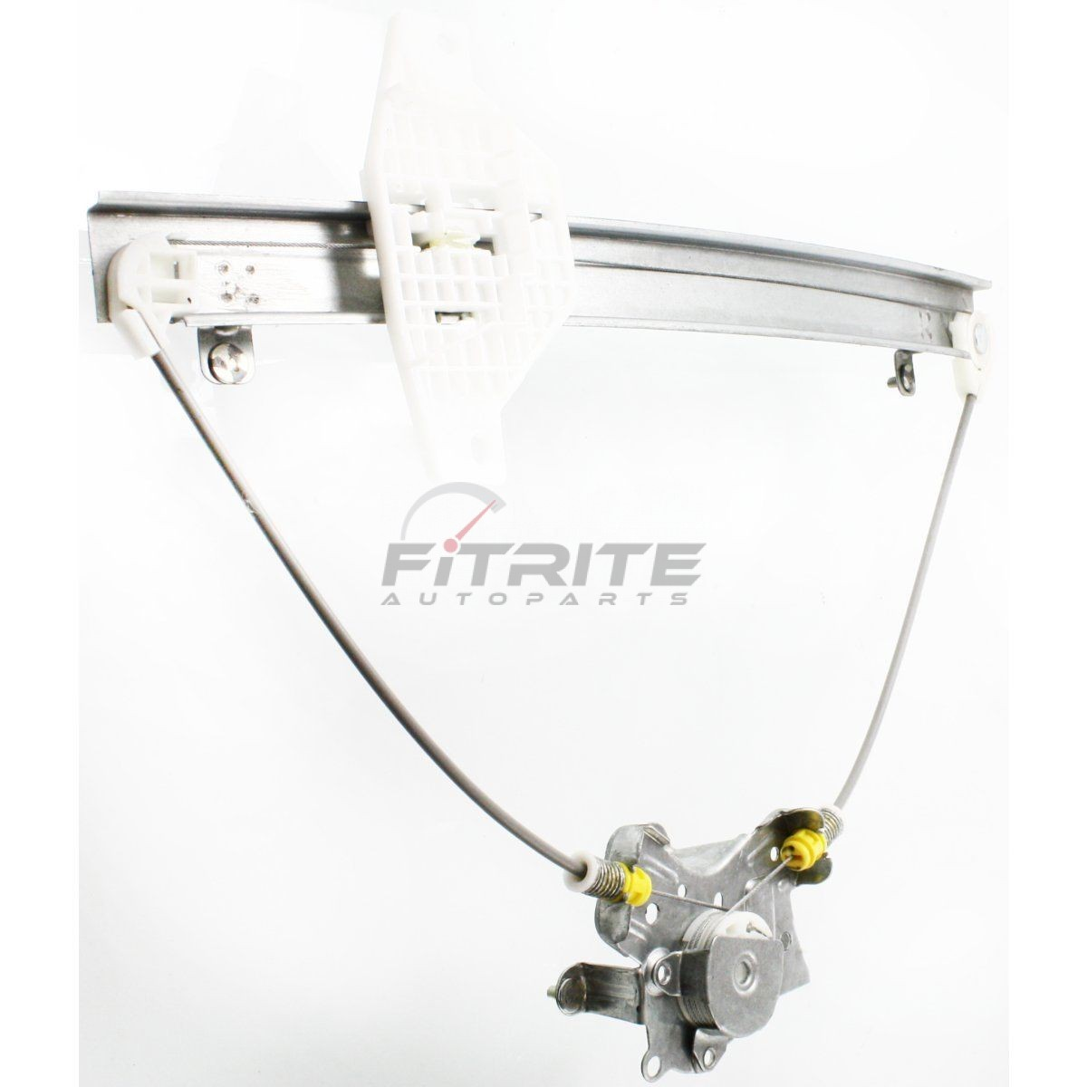 NEW FRONT RIGHT POWER WINDOW REGULATOR FOR 1999-2005