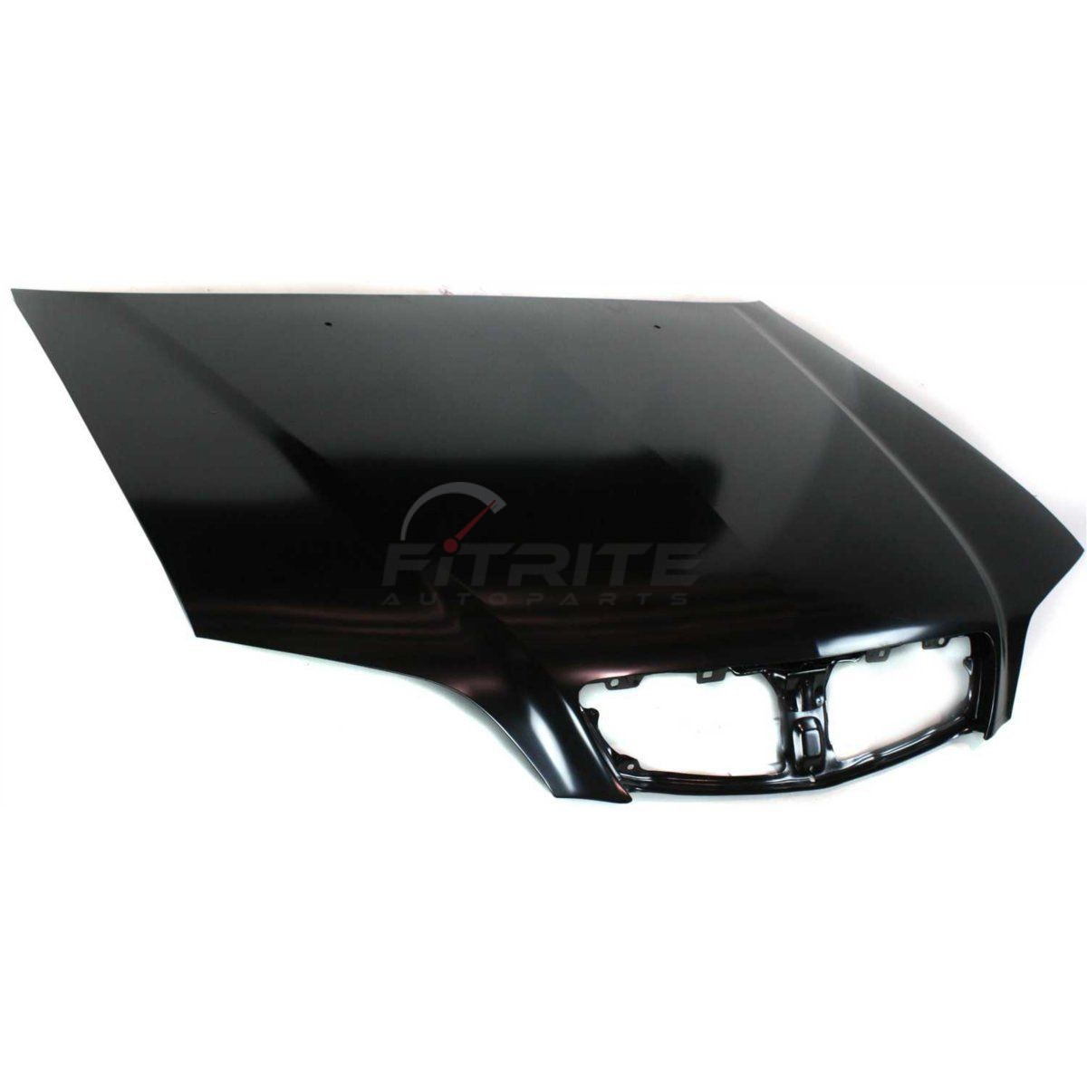 NEW FRONT HOOD PANEL FOR 1999-2001 ACURA TL AC1230108