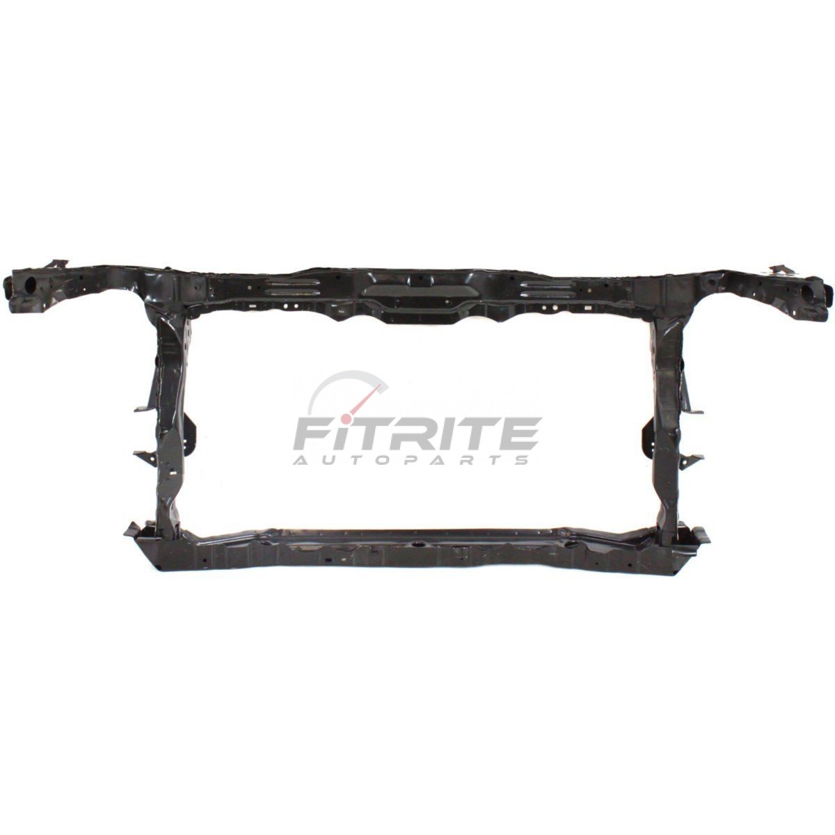 NEW RADIATOR SUPPORT ASSEMBLY FOR 2009-2010 ACURA TSX