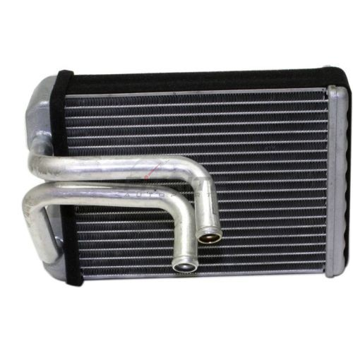 NEW HEATER CORE FOR 1994-1997 HONDA ACCORD 79110SV4A01