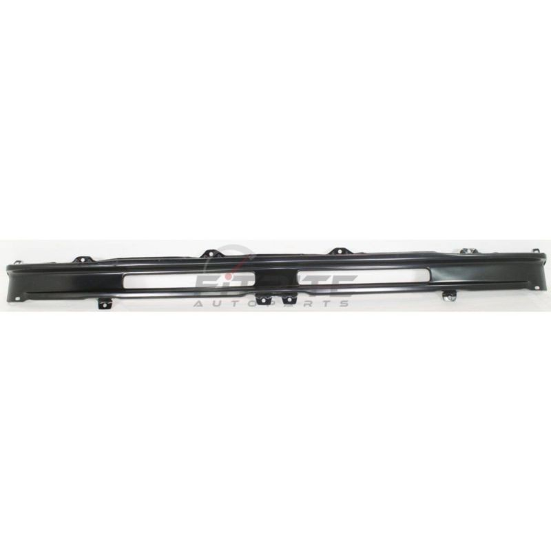 OTS FRONT LOWER VALANCE FOR 1992-1996 CHEVROLET G30