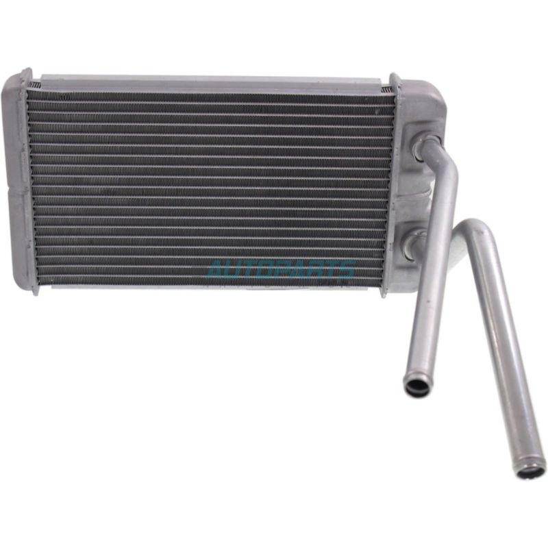 New Heater Core Fits 2000