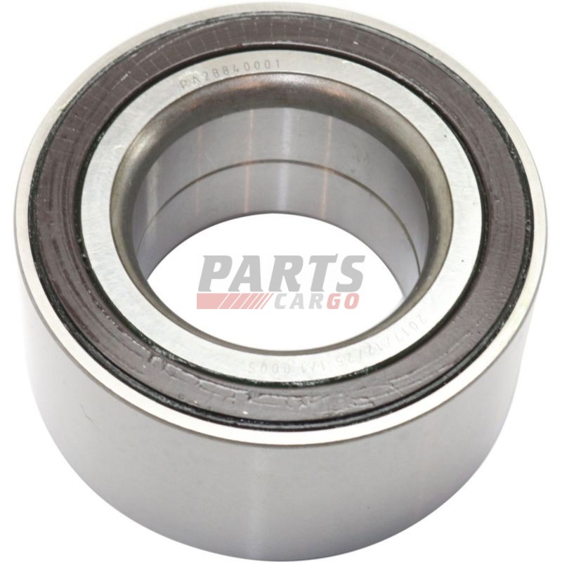 NEW WHEEL BEARING FRONT LEFT OR RIGHT FITS 2007-2017 ACURA