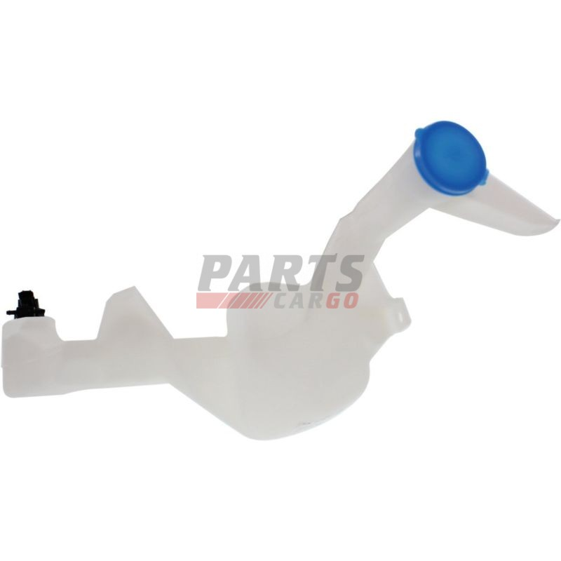 NEW WINDSHIELD WASHER TANK ASSEMBLY FITS 2013-2018 ACURA