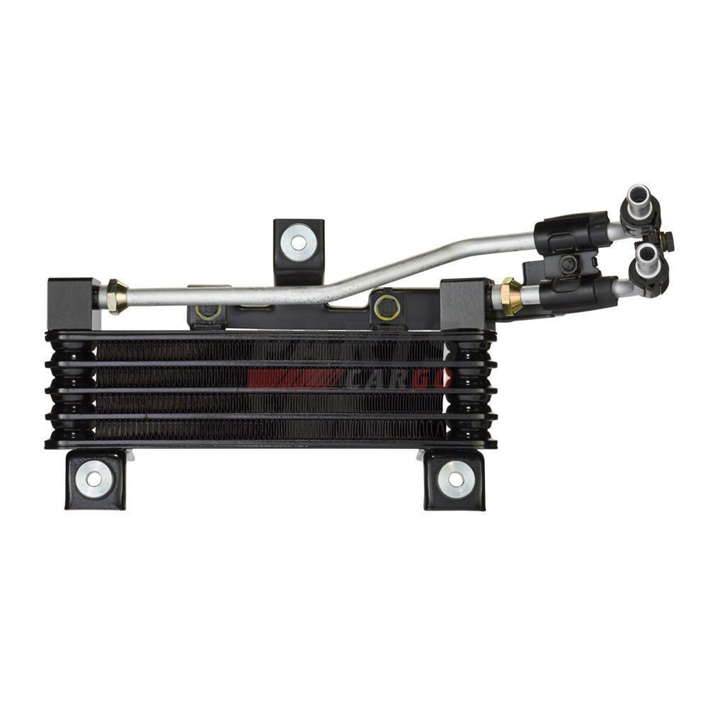 NEW OIL COOLER FITS 2009-2014 ACURA TL 25510RK2003