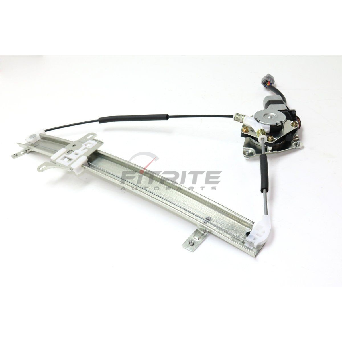 NEW FRONT RIGHT WINDOW REGULATOR FOR 2005-2012 ACURA RL