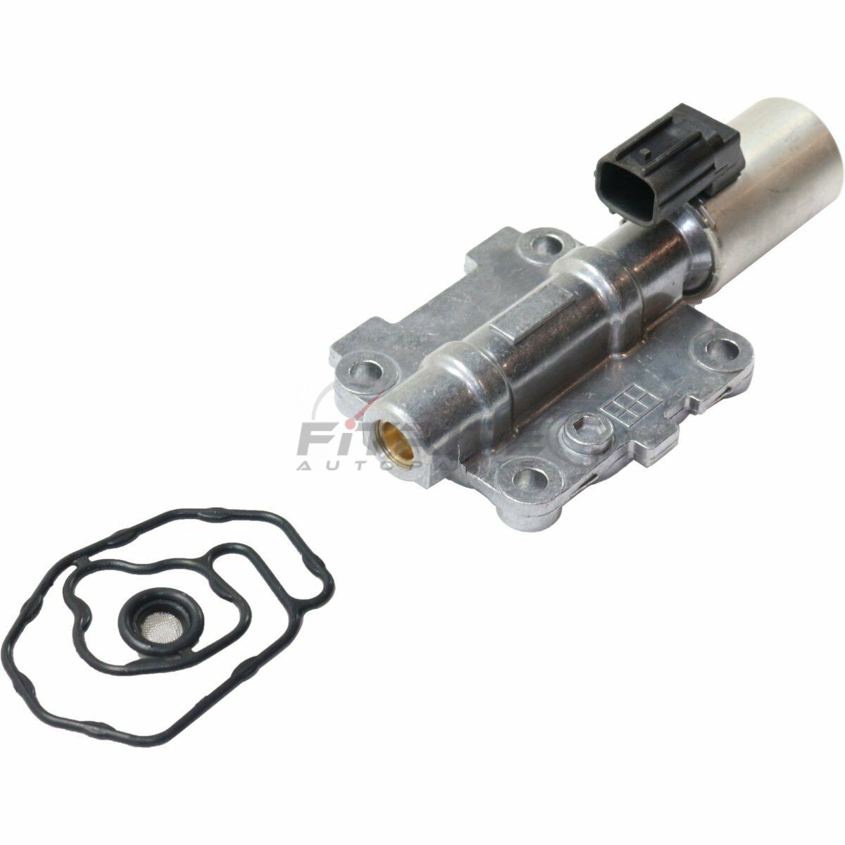 NEW LOWER AUTOMATIC TRANSMISSION SOLENOID FOR 2000-2006
