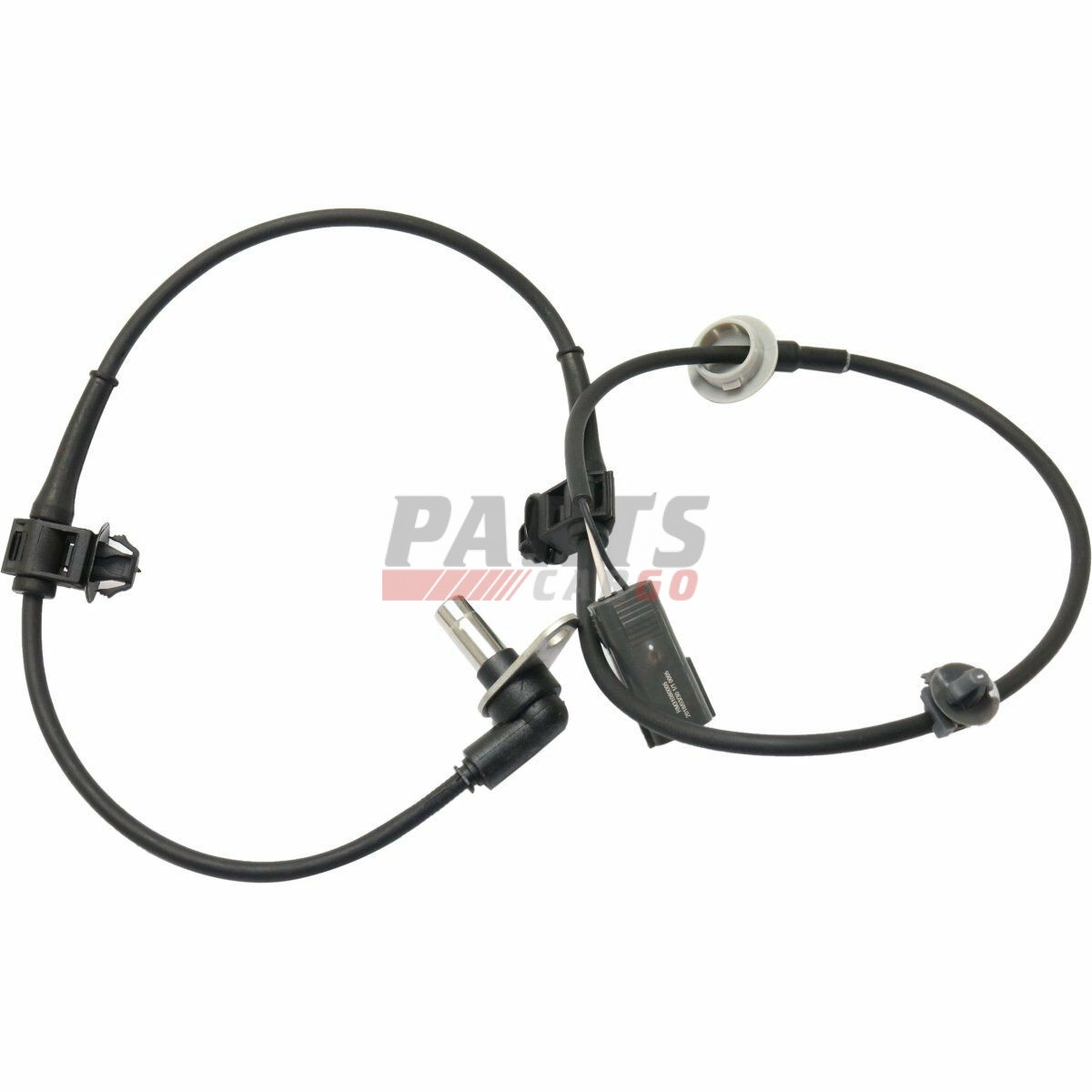 NEW ABS SPEED SENSOR FRONT RIGHT FITS 2007-2014 MAZDA CX-9