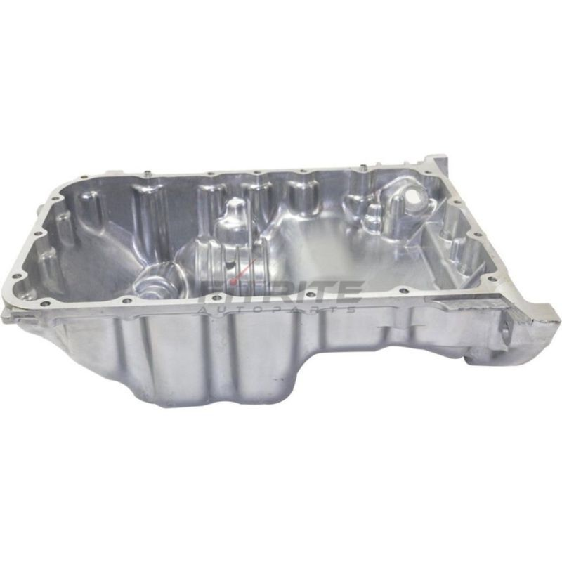 NEW ENGINE OIL PAN FOR 2008-2015 HONDA ACCORD 11200RN0A01