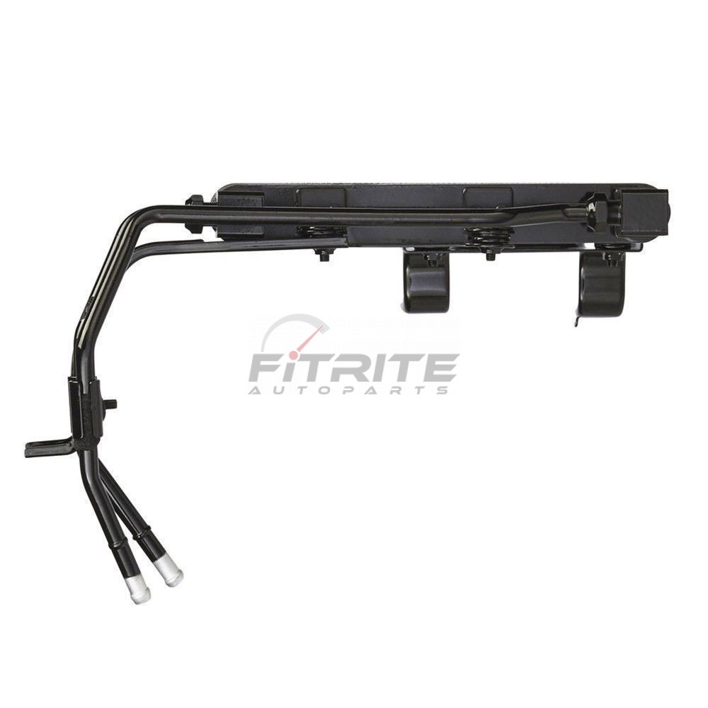 NEW AUTOMATIC TRANSMISSION OIL COOLER ASSEMBLY FOR 2013