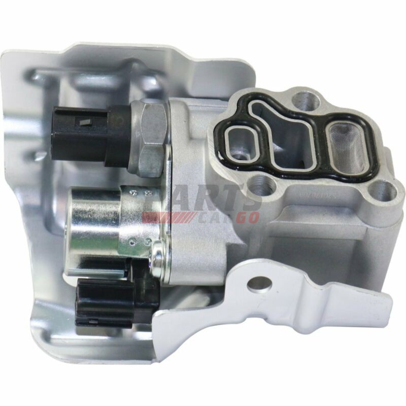 NEW VARIABLE TIMING SOLENOID FITS 2004-2009 ACURA TSX