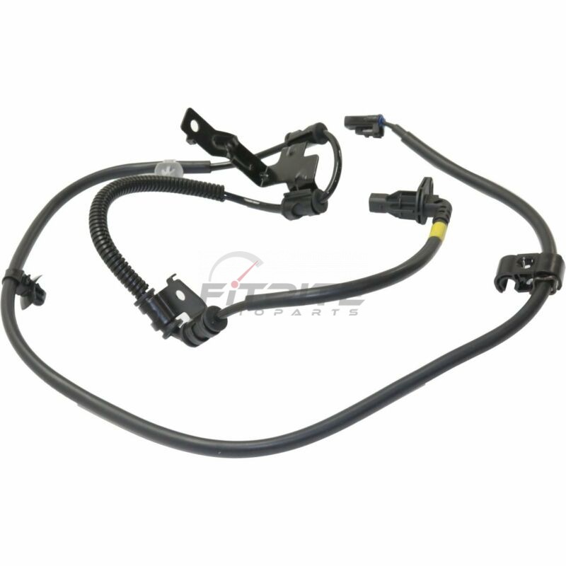 NEW FRONT RIGHT ABS SPEED SENSOR FOR 2006-2010 KIA OPTIMA