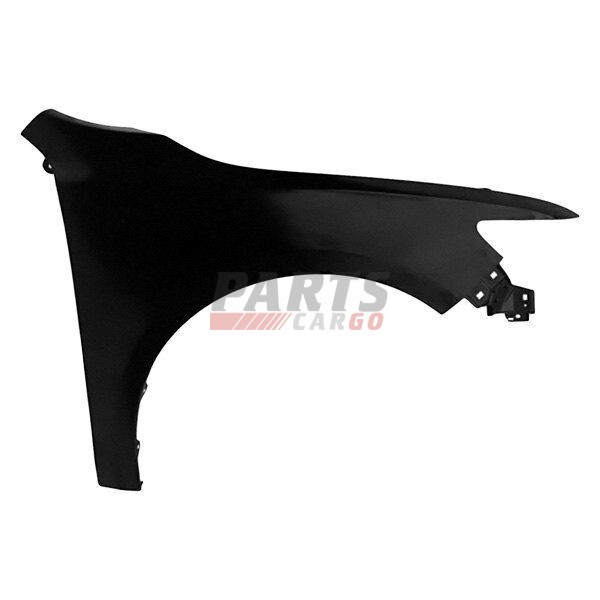 NEW FENDERS FRONT RIGHT SIDE FITS 2015-2017 ACURA TLX