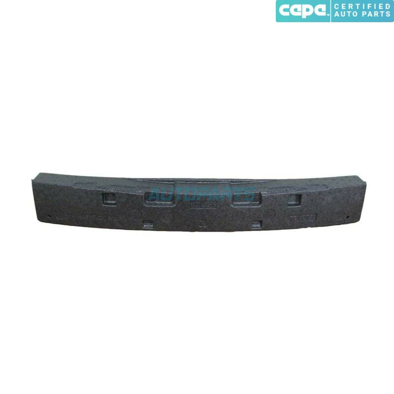 NEW FRONT UPPER BUMPER IMPACT ABSORBER FITS 2016-2018 TOYOTA PRIUS TO1070206