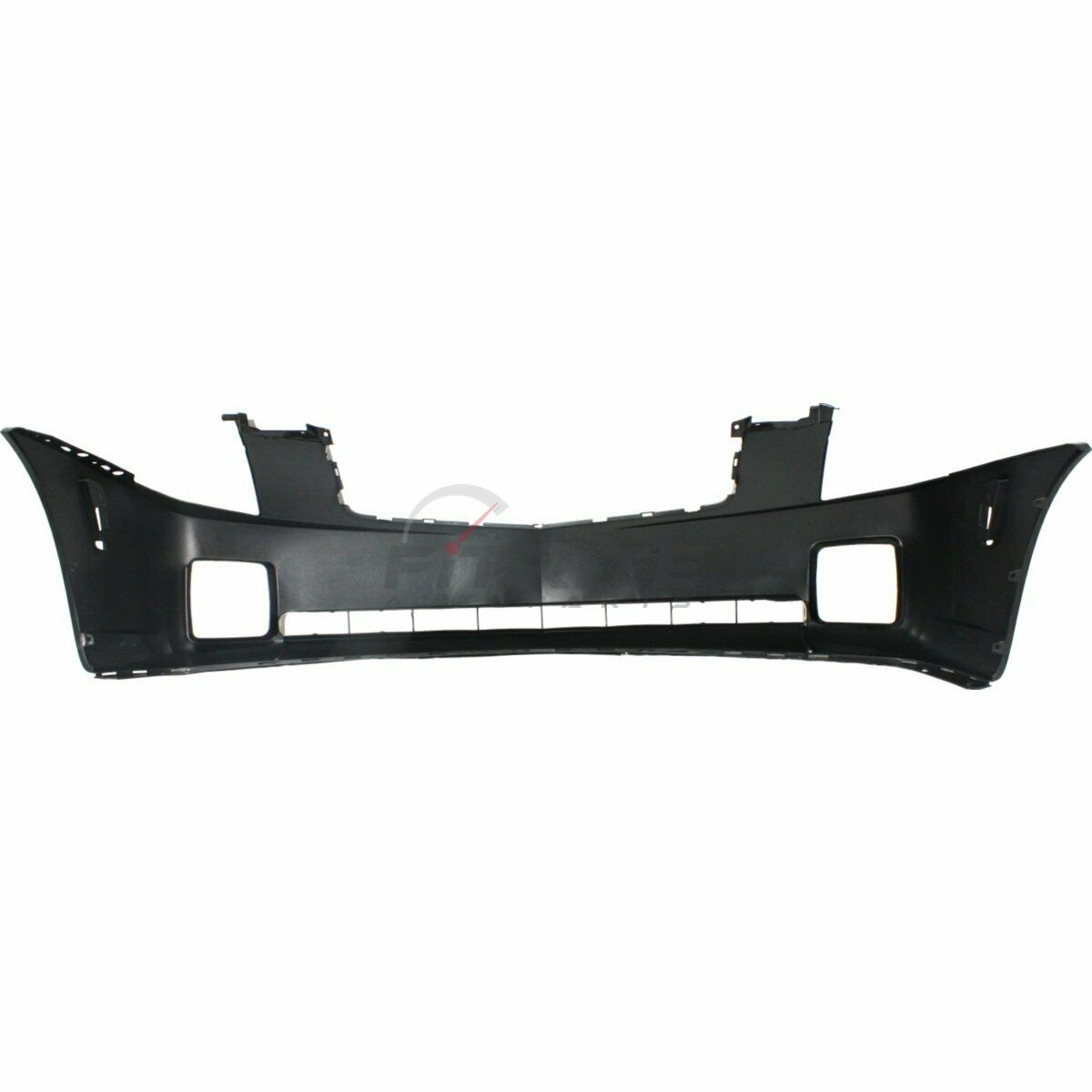 NEW FRONT BUMPER COVER FOR 2003-2007 CADILLAC CTS