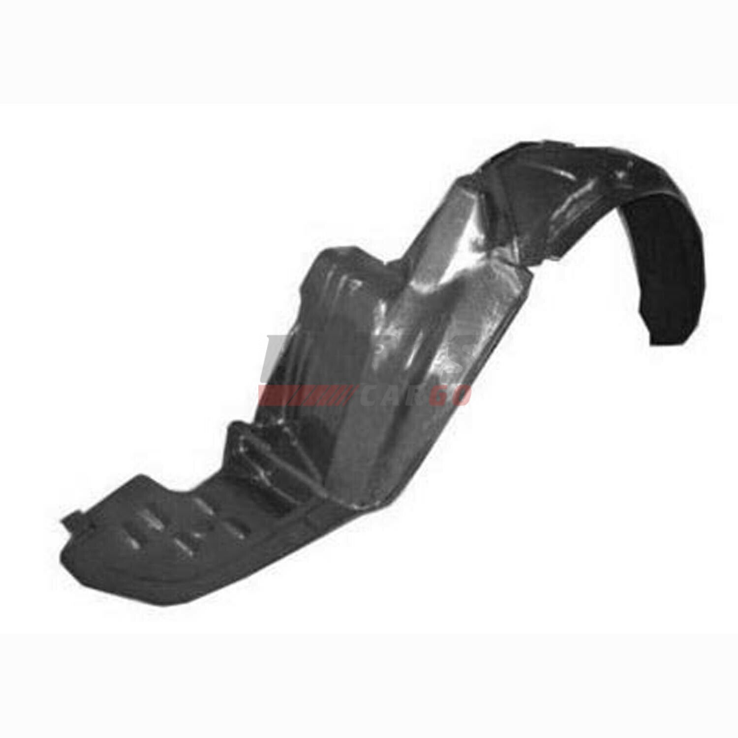 NEW INNER FENDER RIGHT SIDE FITS 2002-2003 ACURA TL SEDAN