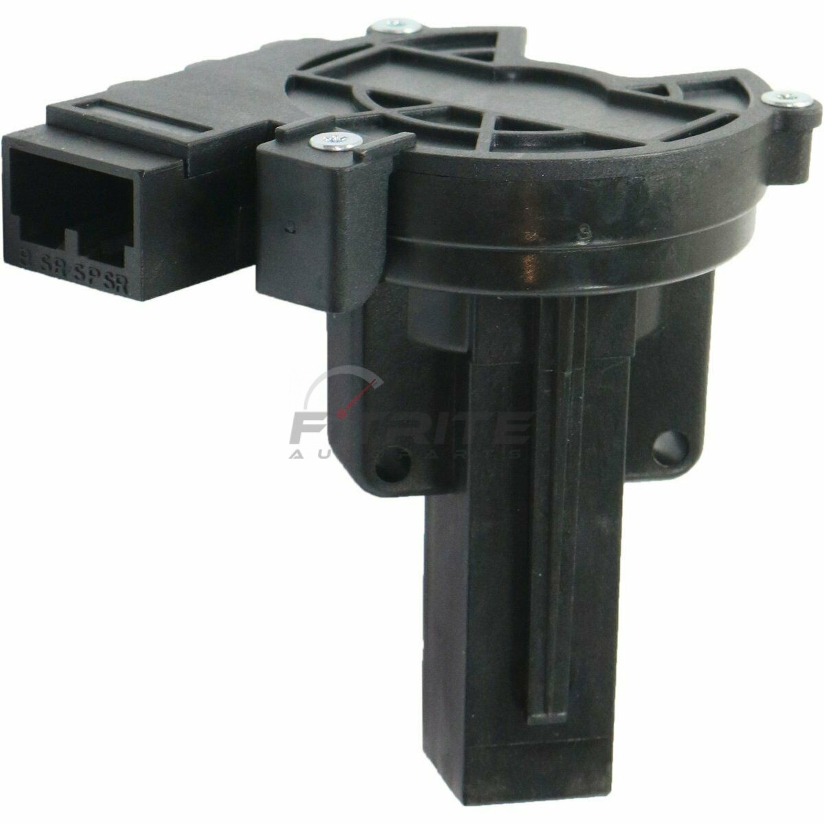 Ignition Starter Switch For 2006-2011 Chrysler Aspen Dodge