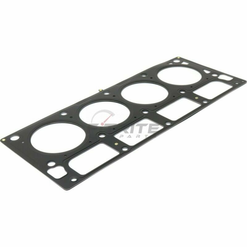 NEW CYLINDER HEAD GASKET FOR 2003-2008 CHEVROLET EXPRESS