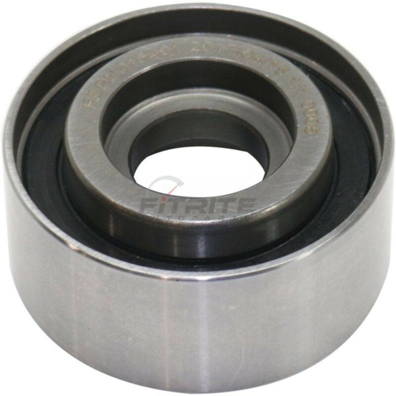 NEW TIMING BELT IDLER PULLEY FOR 2003-2017 ACURA MDX RLX